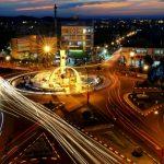 Tour du lịch Buôn Ma Thuột – Phú Yên – Quy Nhơn 5N4Đ