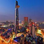 City Tour: Du lịch Tp. Hồ Chí Minh 1 ngày | Du lịch Sài Gòn giá tốt nhất