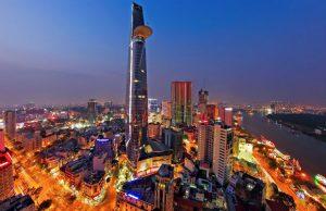 City Tour: Du lịch Tp. Hồ Chí Minh 1 ngày