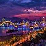 Tour du lịch Hà Nội Đà Nẵng Hội An 3 ngày 2 đêm |  Khám phá Sơn Trà – Bà Nà Hills