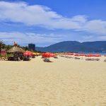 Du lịch Đà Nẵng trong ngày: Khám phá Bãi Cát Vàng