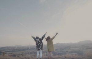 Tour du lịch Hàn Quốc 7N6Đ : Khám phá trọn vẹn đảo thiên đường Jeju