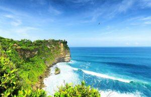 Tour du lịch Indonesia: Bali – Jakarta 6N5Đ (tháng 10)