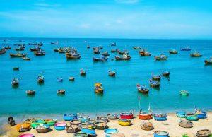 Tour du lịch Phan Thiết – Đà Lạt 4N3Đ