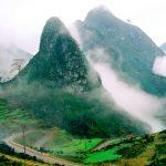 Tour du lịch Hà Nội – Hà Giang 5N4Đ: Trải nghiệm mùa hoa tam giác mạch