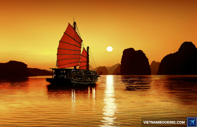tour du lich ha long gia re