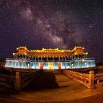 Du lịch Huế – Một thoáng Cố đô (đi về trong ngày)