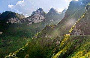Tour du lịch miền Bắc 3 ngày 2 đêm: Hà Nội – Hà Giang – Đồng Văn – Lũng Cú 3N2Đ