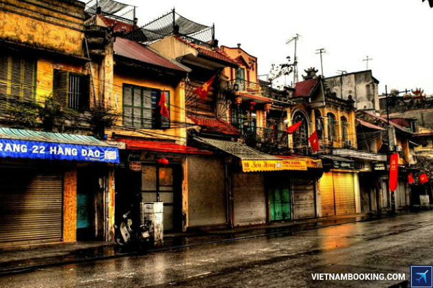 ve may bay gia re di ha noi