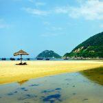 Vé máy bay từ Tp. Hồ Chí Minh đi Nha Trang cập nhật mới nhất
