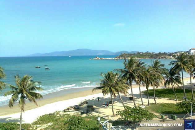 ve may bay tphcm di thanh hoa gia re