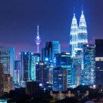 Vé máy bay từ TP HCM đi Malaysia AirAsia mới nhất