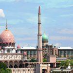 Vé máy bay từ TPHCM đi Malaysia Vietnam Airlines mới nhất