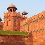 Giá vé máy bay TPHCM đi Ấn Độ Tiger Air cập nhật mới nhất