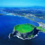 Giá vé máy bay TPHCM đi Hàn Quốc VietJet Air cập nhật mới nhất