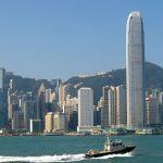 Vé máy bay TP HCM đi Hong Kong Air China cập nhật mới nhất
