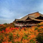 Giá vé máy bay TPHCM đi Nhật Bản All Nippon Airways cập nhật mới nhất