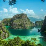 Vé máy bay TPHCM đi Philippines Vietnam Airlines mới nhất