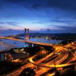 Vé máy bay TPHCM đi Hong Kong China Southern Airlines cập nhật mới nhất