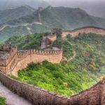 Vé máy bay TPHCM đi Trung Quốc China Southern Airlines cập nhật mới nhất