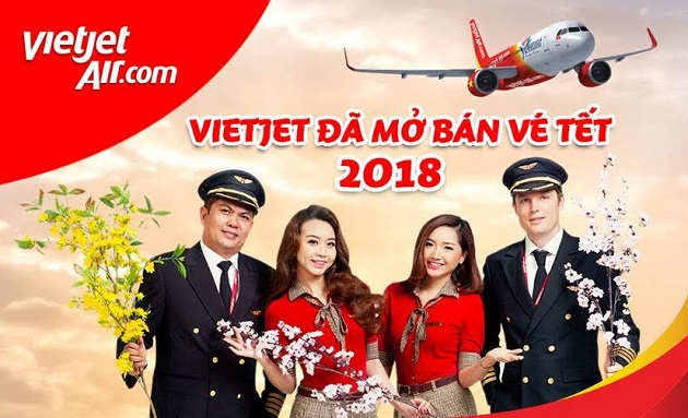 vietjet-mo-ban-ve-may-bay-tet-19-09-2017