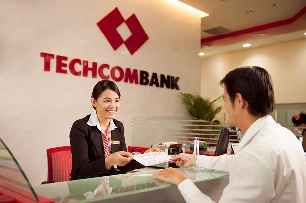 book phong khach san truc tuyen tai vietnam booking