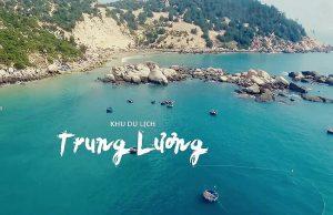 Ghé thăm khu du lịch dã ngoại Trung Lương – điểm đến hấp dẫn của Bình Định