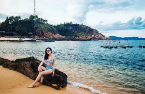 """Những điểm đến chưa bao giờ ngừng """"hot"""" của du lịch Bình Định"""