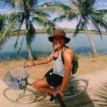 Khám phá 3 làng nghề truyền thống tạo nên nét hấp dẫn cho du lịch Hội An