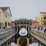Bỏ túi kinh nghiệm cần thiết cho chuyến du lịch Hội An 1 mình