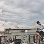 Những địa điểm du lịch cực hot của du lịch Đà Nẵng Hội An trong năm