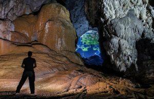 Khám phá Hung Tụng – Minh Hóa vùng đất bí ẩn của Quảng Bình