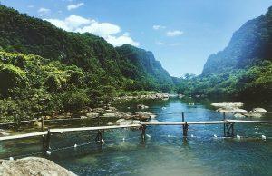3 điều thú vị nên thử khi đến với du lịch Quảng Bình