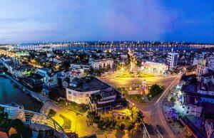 Những tiềm năng góp phần phát triển du lịch Quảng Bình