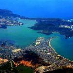 Quy Nhơn điểm đến hấp dẫn của du lịch Bình Định