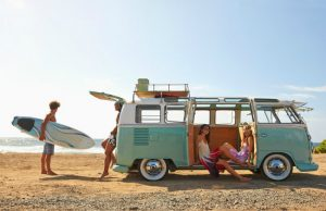 Cần lưu ý những vấn đề gì khi đi du lịch theo tour ?