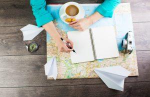 Những câu hỏi thường gặp khi đặt mua tour du lịch