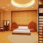 Những lý do khiến khách sạn Ánh Nguyệt ở Cà Mau được yêu thích nhất
