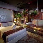 Những khách sạn sang trọng ở Campuchia được yêu thích