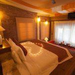 Top khách sạn dành cho tình nhân ở Hà Nội
