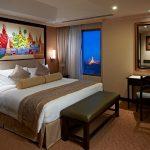Top khách sạn 3 sao ở thành phố Yangon Myanmar được yêu thích nhất