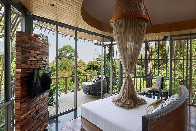 Khách sạn Phuket