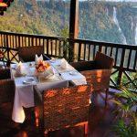 Kinh nghiệm đặt phòng khách sạn ở Myanmar