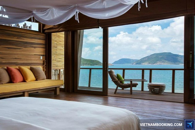Đặt phòng khách sạn trước khi đi du lịch có gì tốt