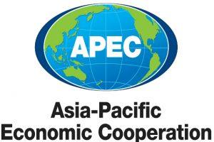 Thủ tục xin cấp thẻ APEC cho doanh nhân