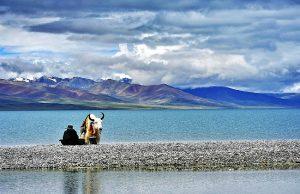 Tour Trung Quốc: Khám phá Tây Tạng huyền bí (8N7Đ)