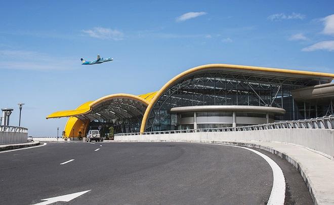 vé máy bay hà nội đà lạt vietnam airline