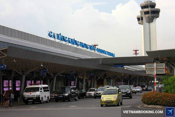 vé máy bay vietnam airline huế sài gòn
