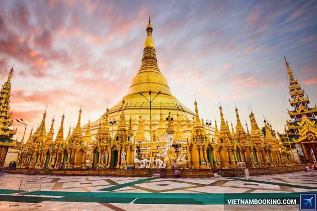 visa di myanmar du lich