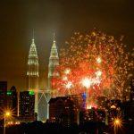 Vui Tết tưng bừng với tour du lịch Singapore – Indonesia – Malaysia 6N5Đ